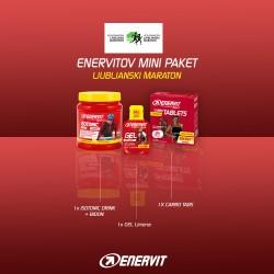 ENERVIT SPORT - MINI PAKET