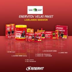 ENERVIT SPORT - VELIKI PAKET