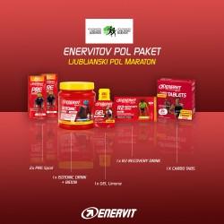 ENERVIT SPORT - POL PAKET