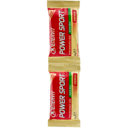 ENERVIT Sport PERFORMANCE BAR - jabolko