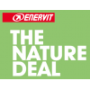 The Nature Deal - BIO